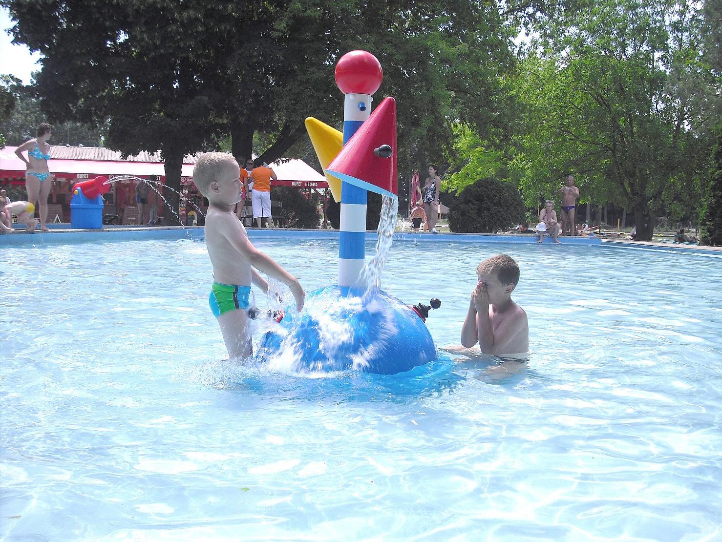 Detský-bazén-1-